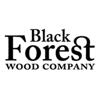 Black Forest Wood Company