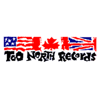Too North Records