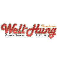 Well-Hung Guitar Accessories